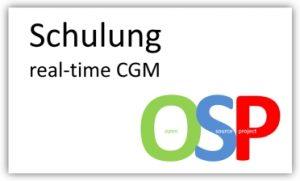 cgm-schulung